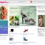 everson-store-magento