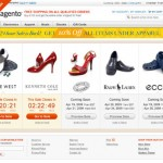 magento-ecommerce-software